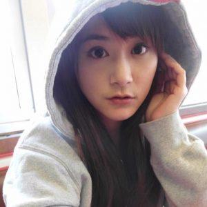 江宏傑の姉2