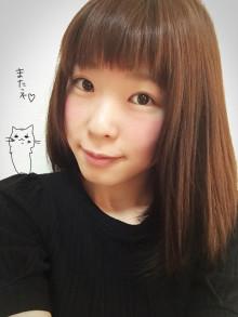 野村香菜子(アイマス声優)が結婚!旦那の画像や職業、年齢は?