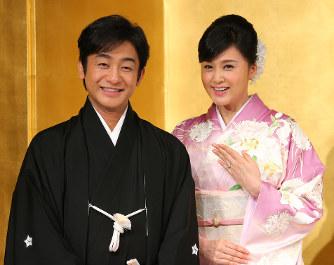 藤原紀香と片岡愛之助の結婚式の場所は京都のどこ?披露宴は5億円?