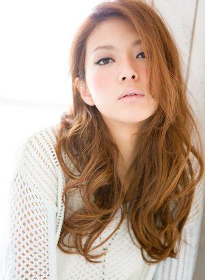 田中道子のかわいい画像