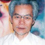 宇野昌磨の祖父