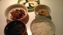 倉科カナの料理2