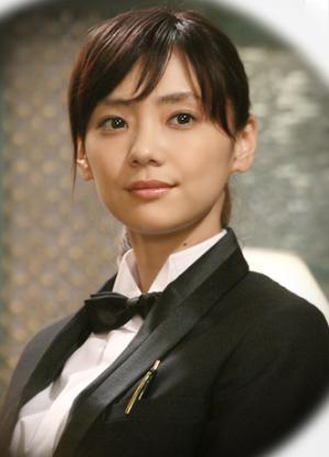 倉科カナ4