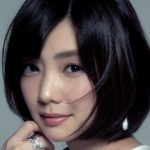 倉科カナに熱愛彼氏はいるのか?彼女の魅力を動画や画像で紹介!