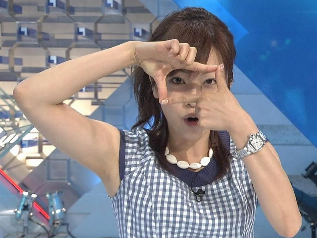 本田朋子は不妊?旦那、五十嵐圭の戦力外で涙!スーパーフリー事件?