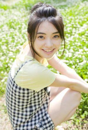 倉科カナ5