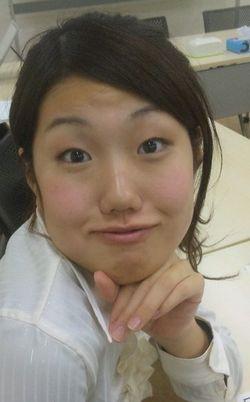 横澤夏子1