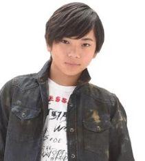宇野昌磨の弟