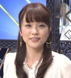 本田朋子アナプロフィール