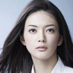 田中道子はドクターXでドラマ初出演!性格は?姉がいてハーフなの?