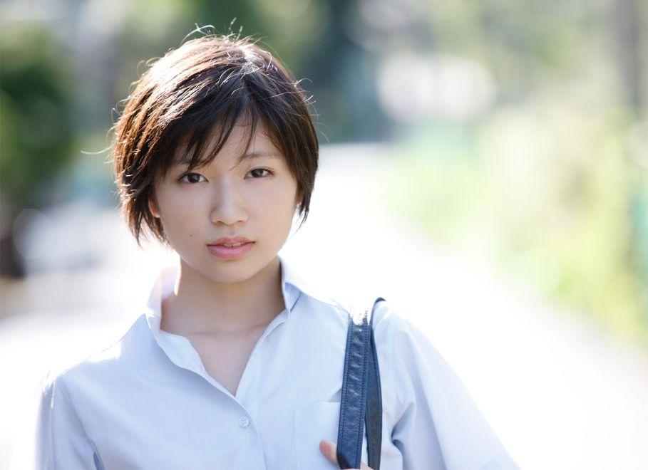 相楽樹の実家は埼玉のどこ?熱愛彼氏や本名、身長体重、カップは?