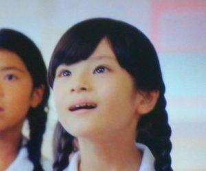 菊地麻衣のかわいい画像2