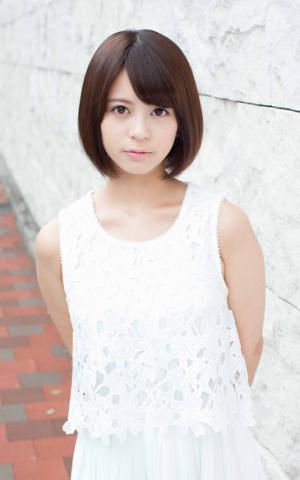 吉崎綾のかわいい画像2