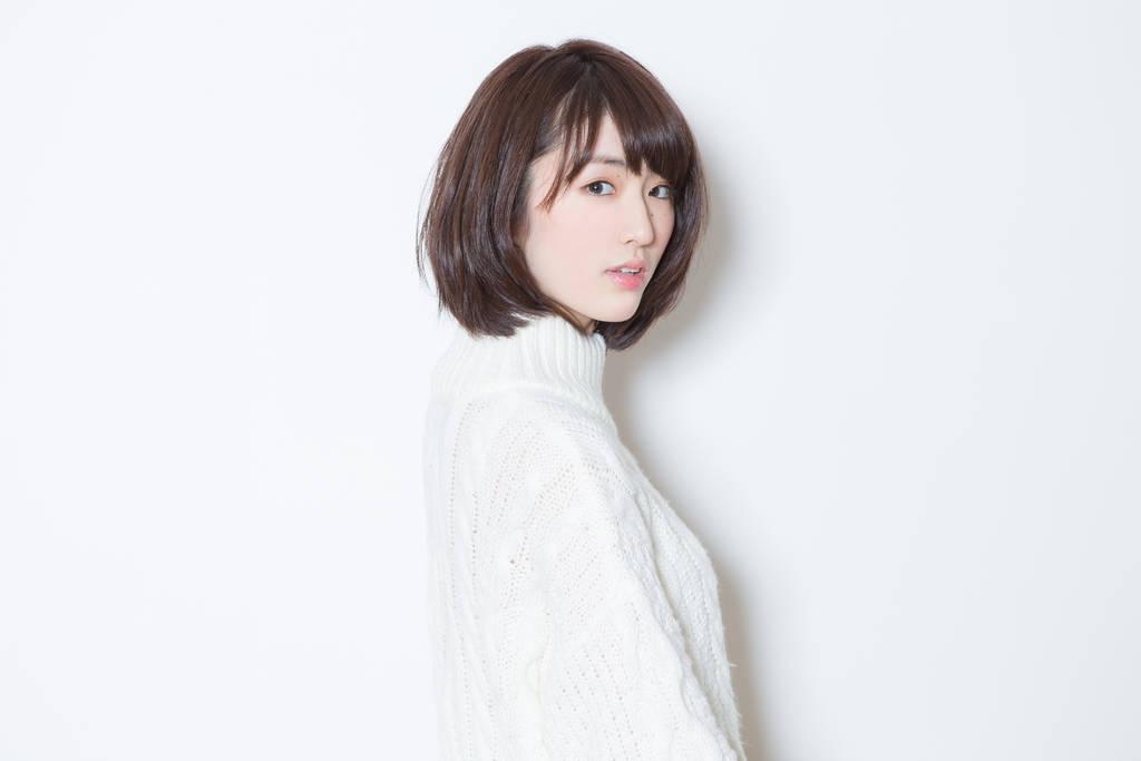 樋口柚子の妹は樋口日奈!高校や大学、身長、カップは?春キャン?咲