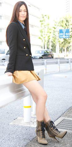 小篠恵奈のかわいい画像3