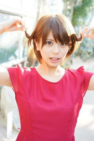 吉崎綾のかわいい画像3