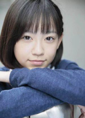 柴田杏花のかわいい画像3