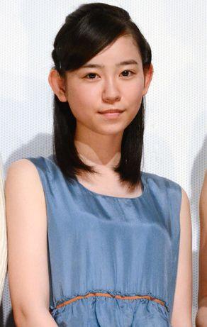 柴田杏花のかわいい画像1