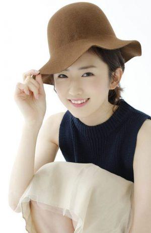 樋口柚子のかわいい画像2