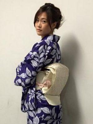 小篠恵奈のかわいい画像1