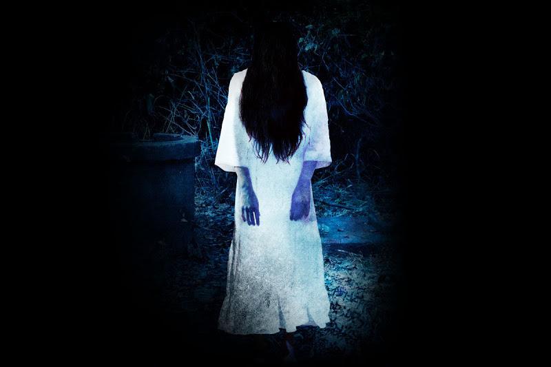 【恐怖】芸能人の心霊写真・画像まとめ!おわかりいただけただろうか