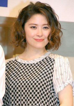 宮澤エマのかわいい画像2