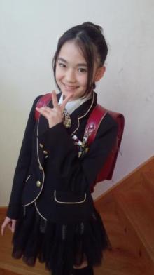 山田杏奈のかわいい画像3