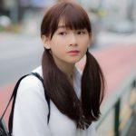 金子理江の水着画像や動画!カップや性格、姉は?貧乏は本当?咲
