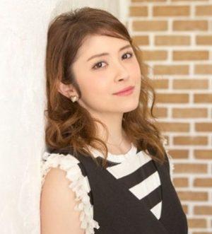 宮澤エマのかわいい画像