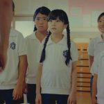 菊地麻衣が咲で天江衣役!かわいいCMや子役の演技力、画像は?