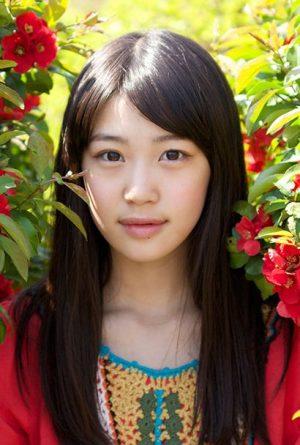 加村真美のかわいい画像2