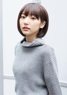 武田玲奈カップ