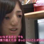 トリーチャーコリンズ症候群の日本人の姿に感動!画像や動画を紹介