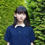 山田杏奈が咲に出演!高校や水着画像、熱愛彼氏は?さくら学院?