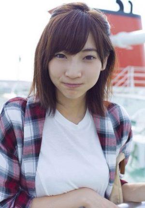武田玲奈のかわいい画像23