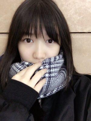 岡本夏美のかわいい画像3