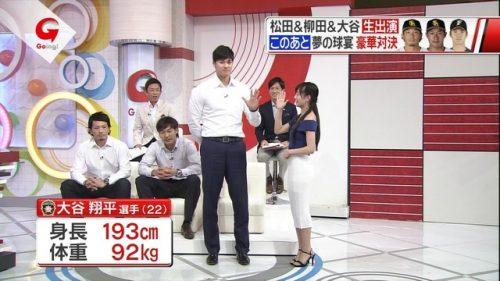 伊藤萌々香goingキャプ7