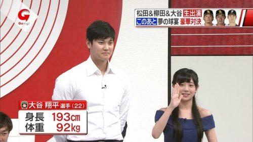 伊藤萌々香goingキャプ4