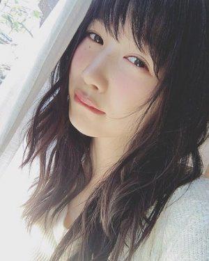 岡本夏美のかわいい画像2