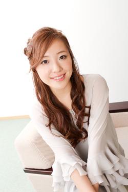 平原綾香のかわいい画像3