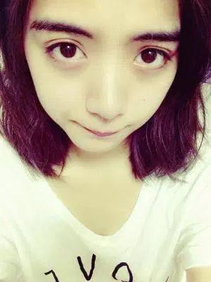 池田エライザのすっぴん1