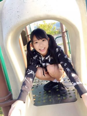 長澤茉里奈のかわいい画像3