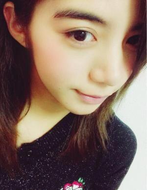 池田エライザのすっぴん2