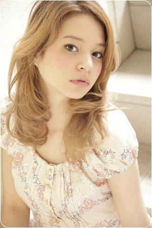 瑛茉ジャスミンのかわいい画像2