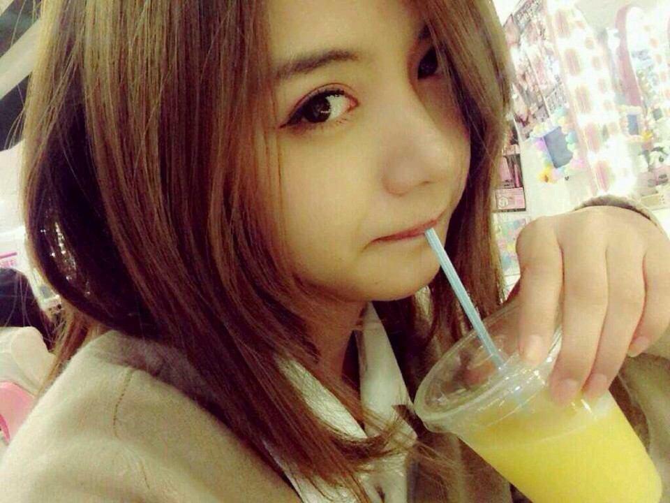 池田エライザの彼氏は村上虹郎!Gカップ水着動画像がかわいい!CM