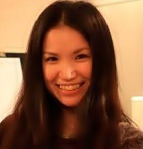 平野ノラのすっぴん素顔の画像1