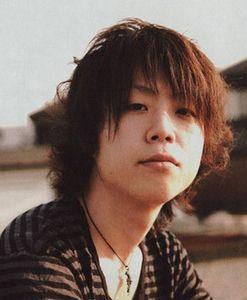 ONE OK ROCKのドラマーTomoya