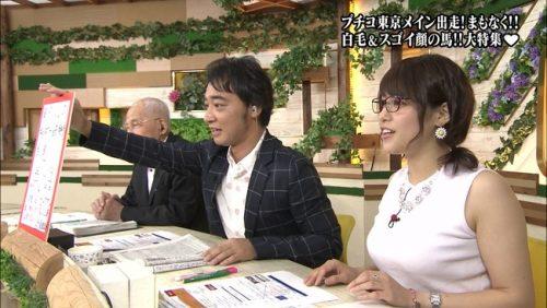 鷲見玲奈ロケットカップ1