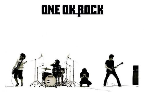 ONE OK ROCKの画像4