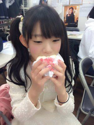 長澤茉里奈のかわいい画像2